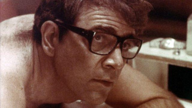画像: Alex Rocco Dead: 'Godfather' Actor Was 79  - Hollywood Reporter