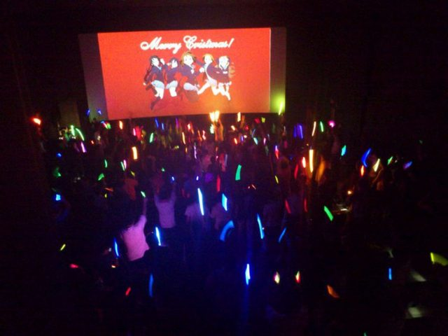 画像: 常識破りの成功 映画館に革命を 立川シネマシティ「極上爆音上映」の野心