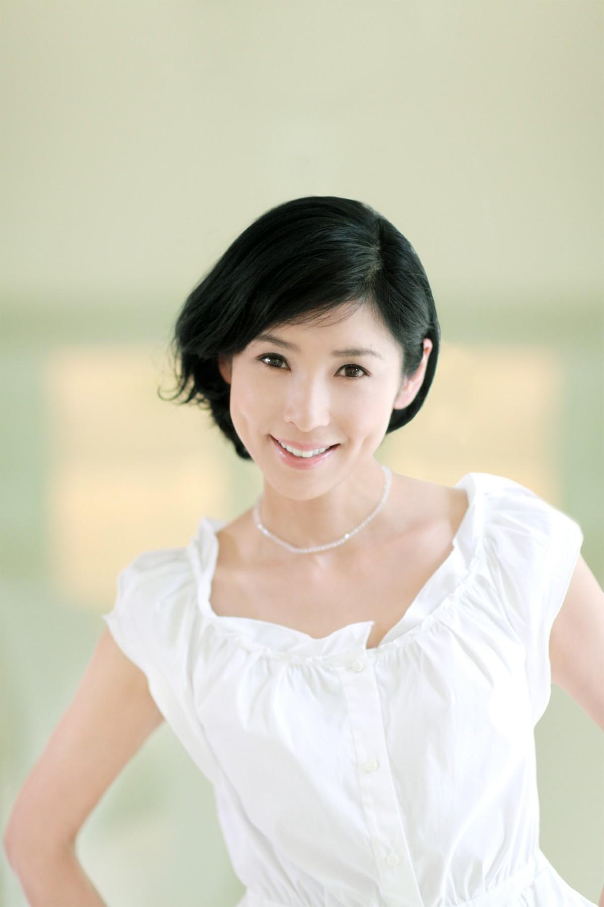 画像: 黒木瞳、映画監督デビュー!ベストセラー小説「嫌な女」を映画化