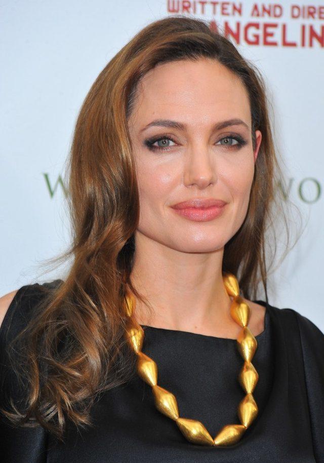 画像: http://www.crank-in.net/movie/news/38076