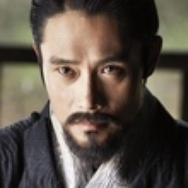 画像: イ・ビョンホン&チョン・ドヨン主演「侠女」映画をより楽しむための4つのキーワード - MOVIE - 韓流・韓国芸能ニュースはKstyle