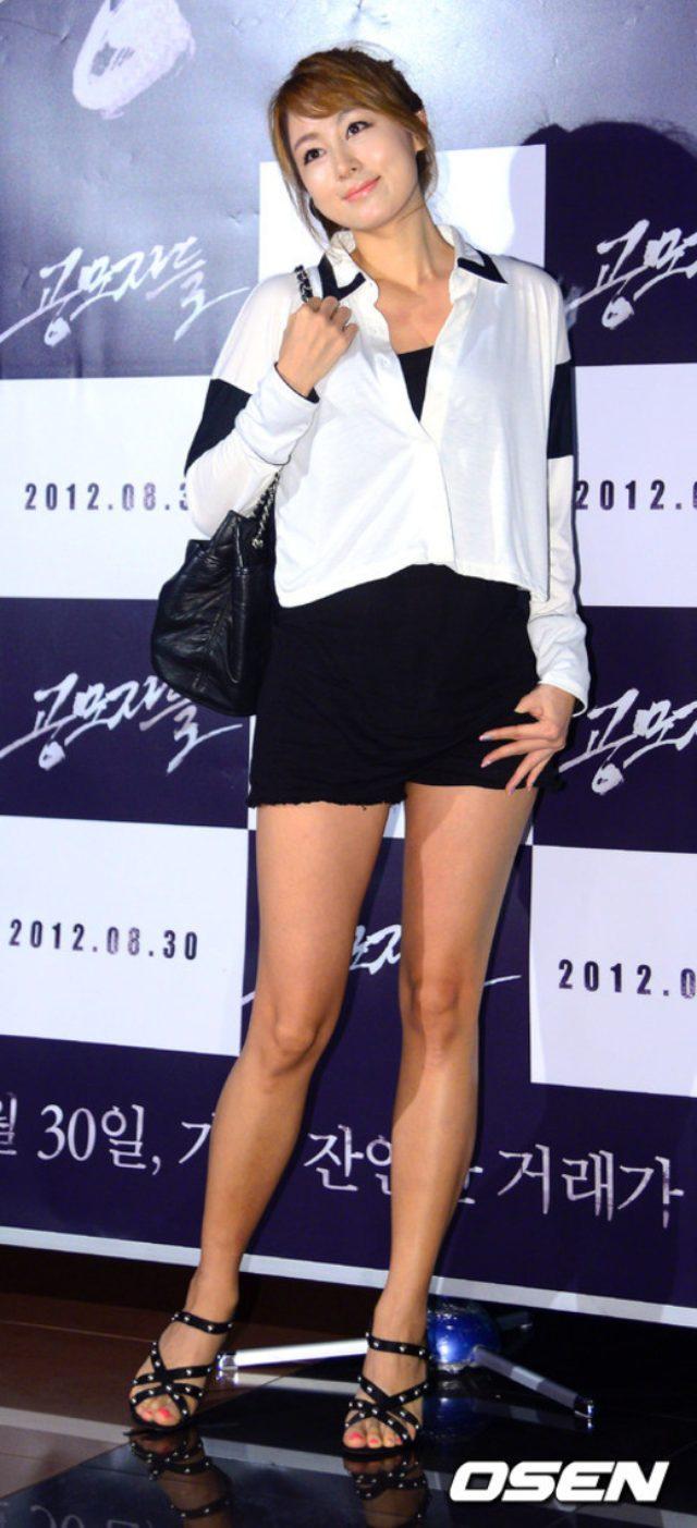 画像: http://www.wowkorea.jp/news/newsread_image.asp?imd=149131&numimg=1