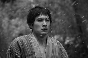 画像: TOP - 映画『新しき民』ウェブサイト