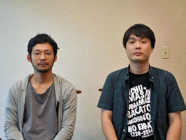 画像: 黒澤作品を彷彿させる完成度のモノクロ映画『新しき民』とは?