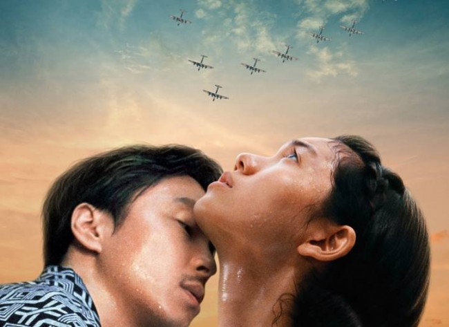 画像1: http://www.crank-in.net/movie/news/38124