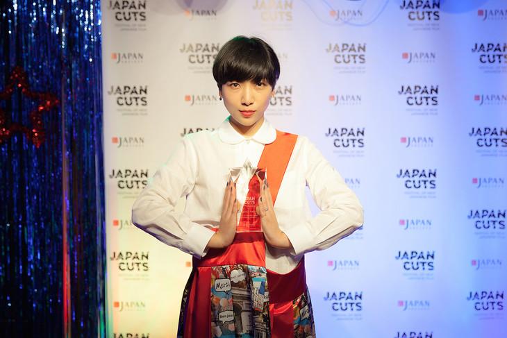 画像: http://www.billboard-japan.com/d_news/detail/30346/2