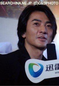 画像: 【華流】中国映画にイーキンら古惑仔登場!ヒットにつながると話題 - エキサイトニュース
