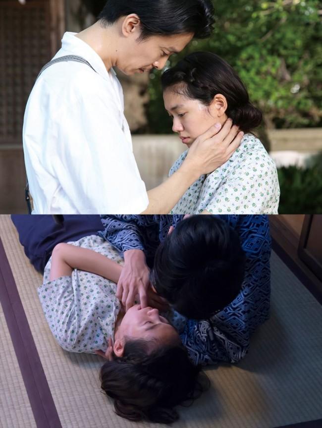 画像2: http://www.crank-in.net/movie/news/38124