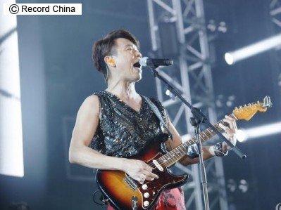 画像: デビッド・タオに浮上した新たな醜聞、お相手は成人向け映画の出演女優―台湾 - エキサイトニュース