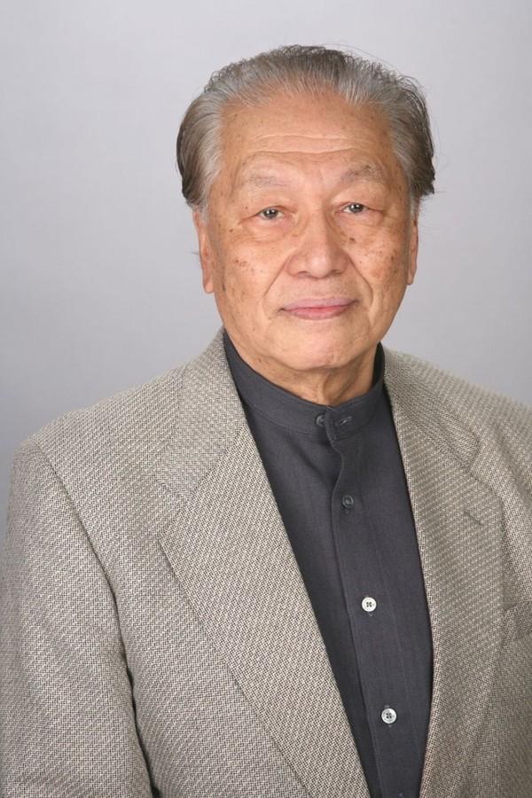 画像: http://www.oricon.co.jp/news/2056984/