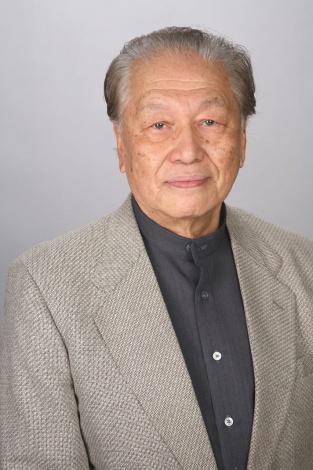 画像: 文学座代表・加藤武さん死去 86歳