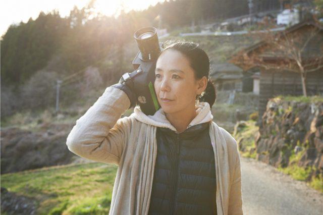 画像: http://www.mbs.jp/jounetsu/