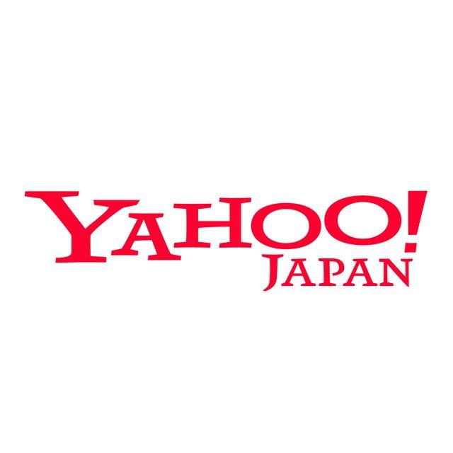 画像: 「進撃の巨人 映画」の検索結果 - Yahoo!検索(動画)