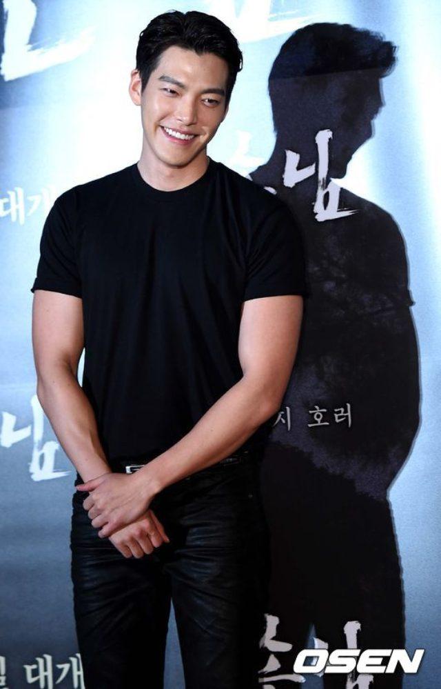 画像: http://www.wowkorea.jp/news/newsread_image.asp?imd=149501&numimg=1