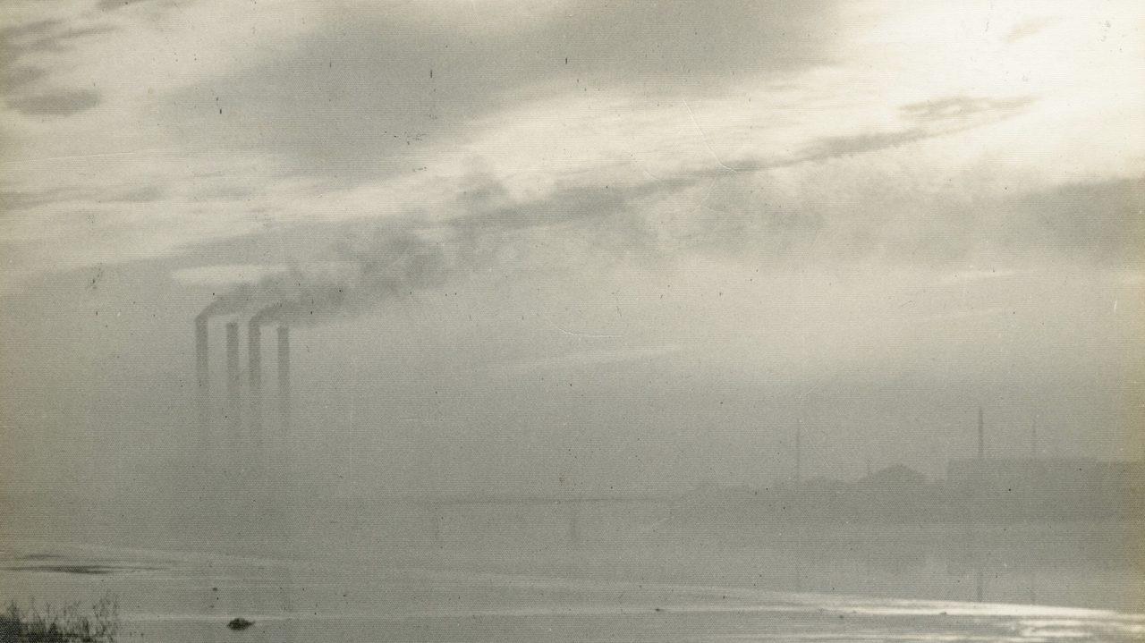 画像: 『Smoke on the Water 』イメージ写真