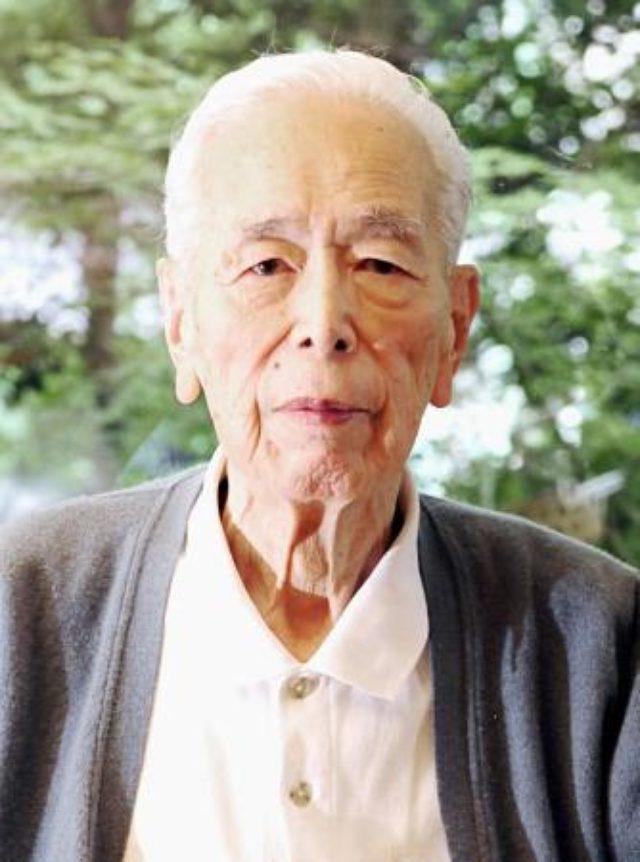 画像: http://www.47news.jp/CN/201508/CN2015080501001702.html