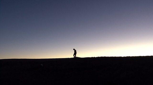 画像: 映画『光のノスタルジア』より © Atacama Productions (Francia) Blinker Filmproduktion y WDR (Alemania), Cronomedia (Chile) 2010 http://www.webdice.jp/topics/detail/4810/