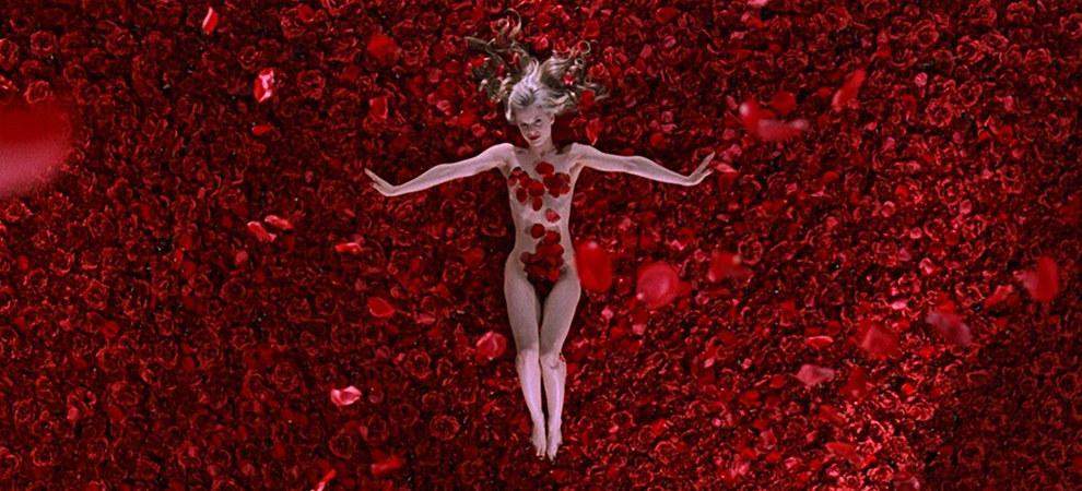 画像: American Beauty (1999)