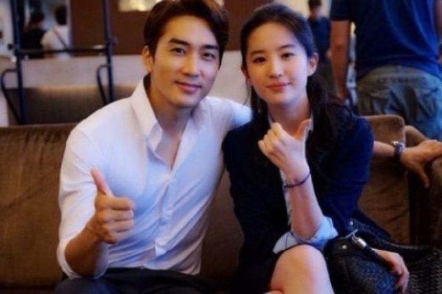 画像: http://www.wowkorea.jp/news/newsread_image.asp?imd=149785&numimg=1