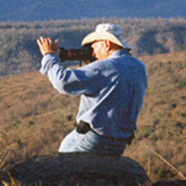 画像: 映画「セバスチャン・サルガド / 地球へのラブレター」公式サイト