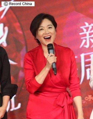 画像: リアルバラエティー番組ブームで過去の人気スター復活、ブリジット・リンが破格の出演料―中国 - エキサイトニュース