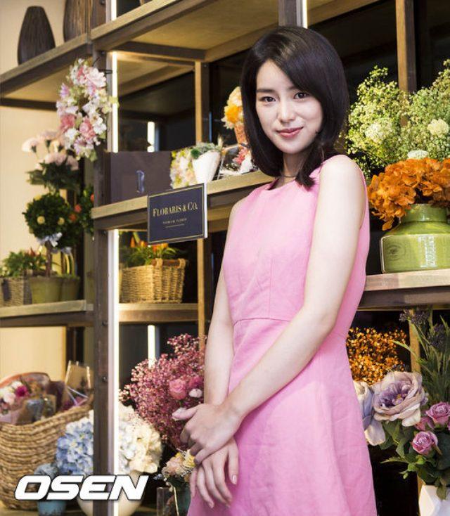 画像: http://www.wowkorea.jp/news/newsread_image.asp?imd=149768&numimg=1
