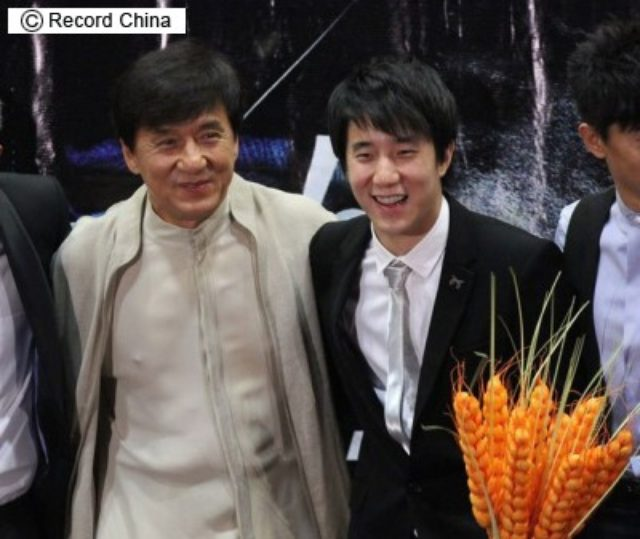 画像: http://www.excite.co.jp/News/photo_news/p-4005014/