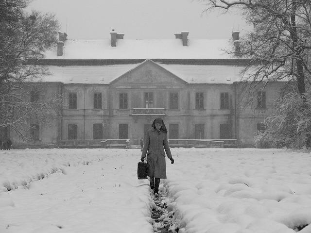 画像: 「ポーランド映画祭2015」11月14日開催決定 : 映画ニュース - 映画.com