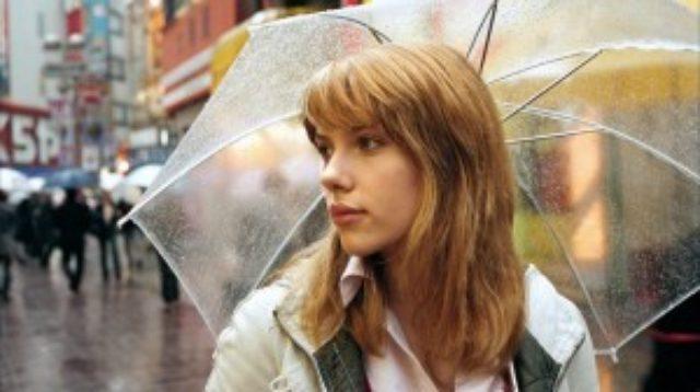 画像: The 16 Best Films Set in Tokyo