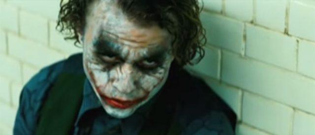 画像: 故ヒース・レジャーが『ダークナイト』撮影中につけていた最後の日記が壮絶すぎると話題に