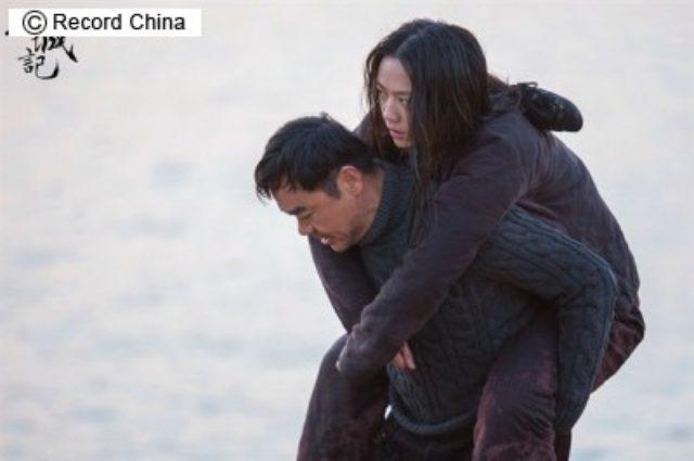 画像: http://www.excite.co.jp/News/photo_news/p-4017342/