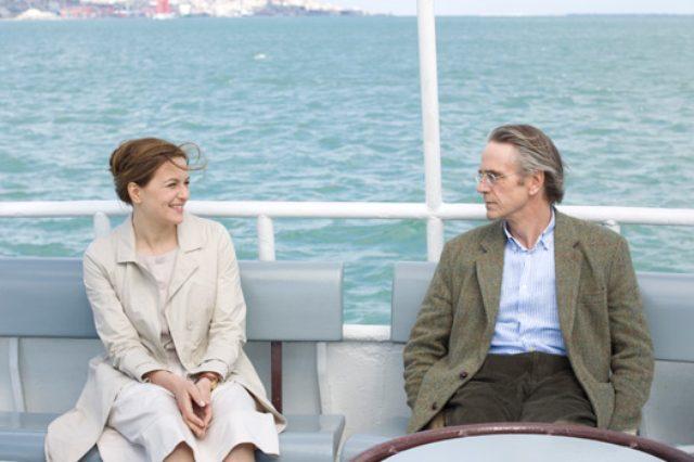 画像: 『映画と小説の素敵な関係』第四回 『リスボンに誘われて』後編