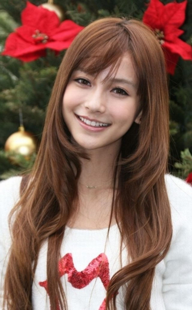 画像: http://image.search.yahoo.co.jp/search?p=%E3%82%A2%E3%83%B3%E3%82%B8%E3%82%A7%E3%83%A9%E3%83%99%E3%82%A4%E3%83%93%E3%83%BC&aq=-1&oq=&ei=UTF-8 #mode%3Ddetail%26index%3D0%26st%3D0