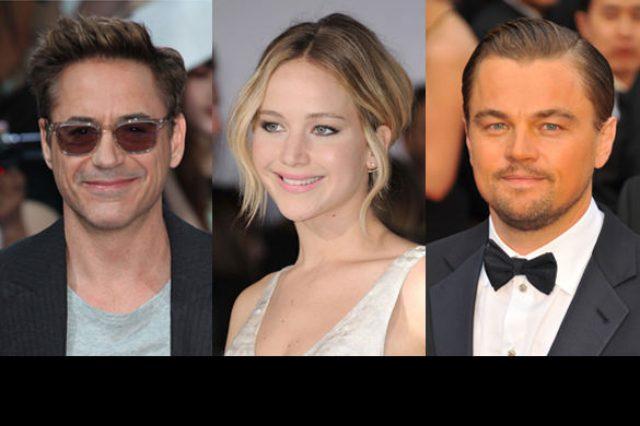 画像: ハリウッドセレブのゴシップ,ファッション,映画情報|ハリウッドニュース