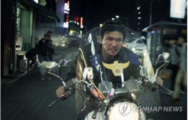 画像: http://www.wowkorea.jp/news/newsread_image.asp?imd=150072&numimg=1
