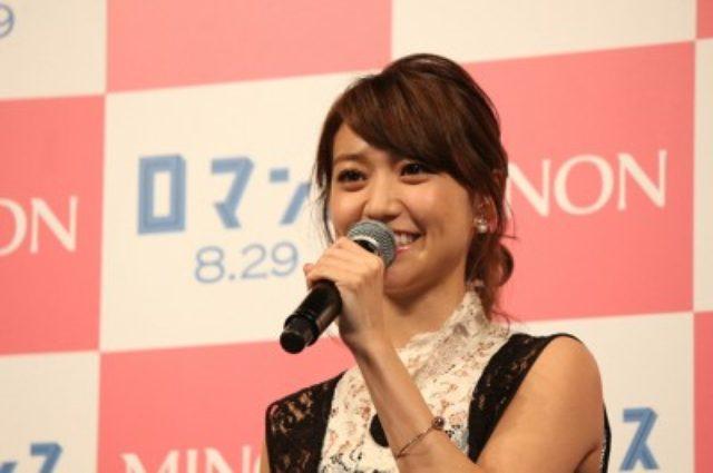 画像: http://news.so-net.ne.jp/article/detail/1134848/