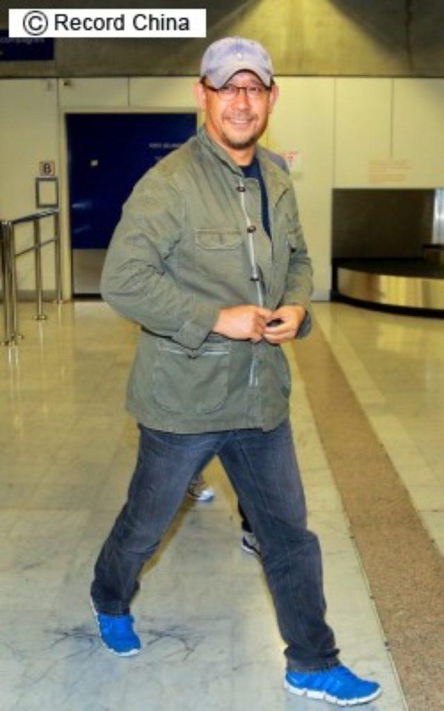 画像: 「スター・ウォーズ」話題のスピンオフ作、中国からチアン・ウェンも出演か―中国メディア - エキサイトニュース