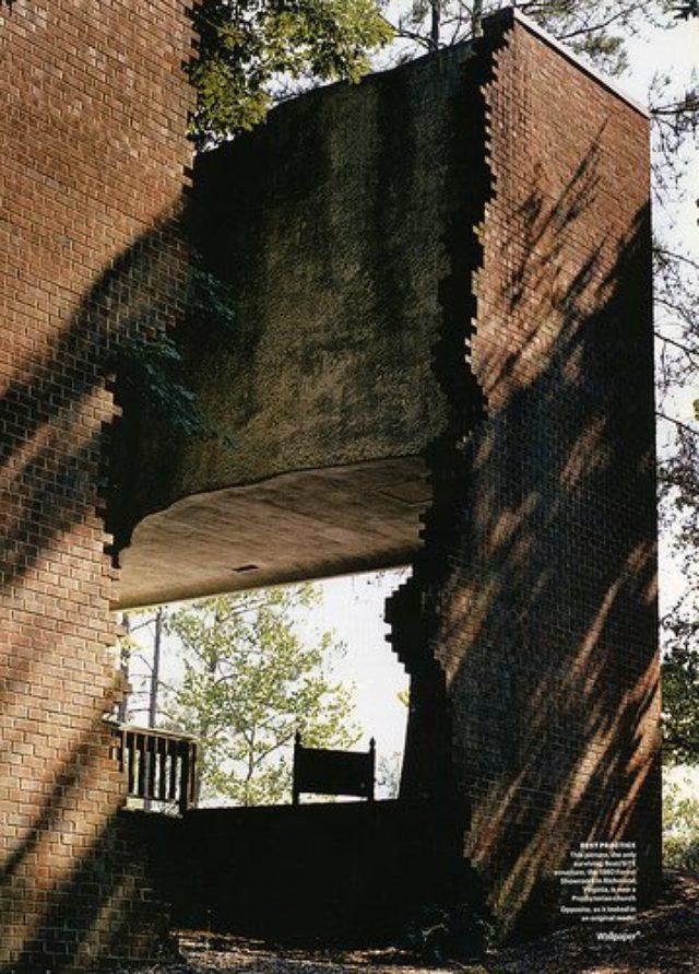 画像3: ミュージアムプランナーの映画そぞろ歩き #31 「建築設計集団SITE」のこと シネフィル連載-cinefil