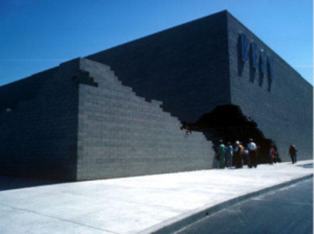 画像2: https://plazalondon.wordpress.com/2014/01/10/site-architecture-designed-stores/