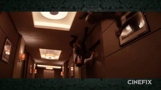 画像2: http://gigazine.net/news/20150814-inception-hallway-dream-fight/