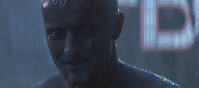 画像3: ミュージアムプランナーの映画そぞろ歩き #28 映画『ブレードランナー』(1982) シネフィル連載-cinefil