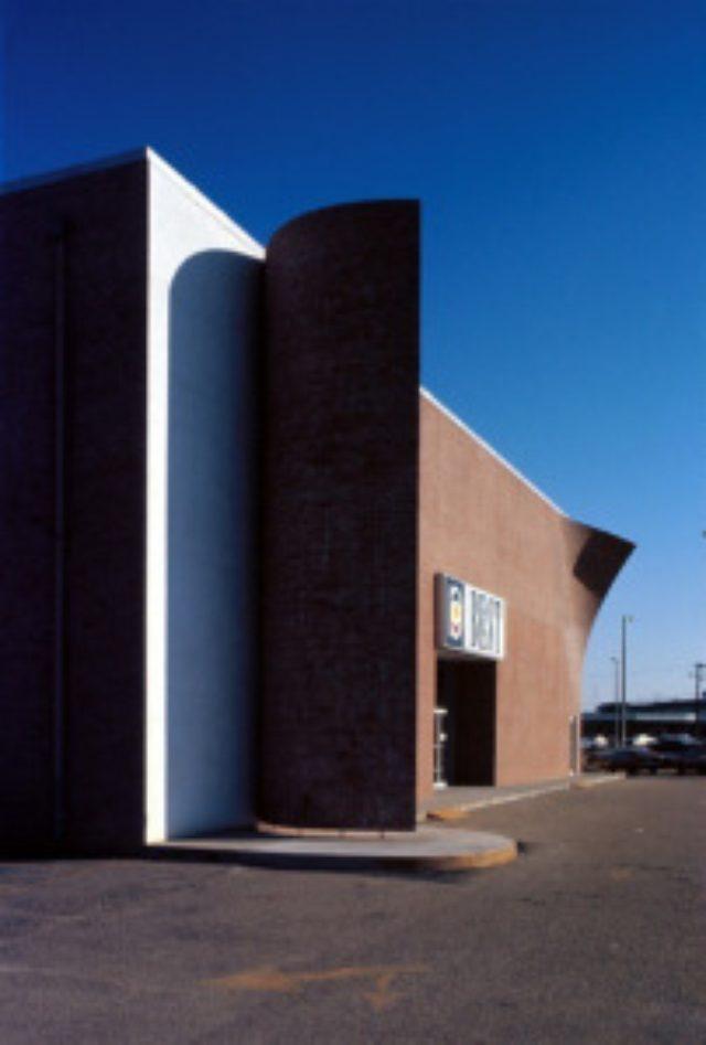 画像3: https://plazalondon.wordpress.com/2014/01/10/site-architecture-designed-stores/