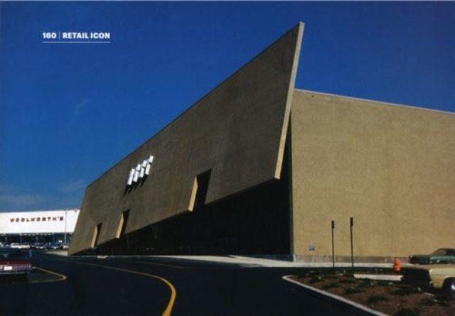 画像2: ミュージアムプランナーの映画そぞろ歩き #31 「建築設計集団SITE」のこと シネフィル連載-cinefil