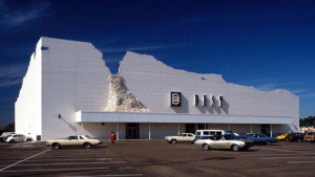 画像1: https://plazalondon.wordpress.com/2014/01/10/site-architecture-designed-stores/