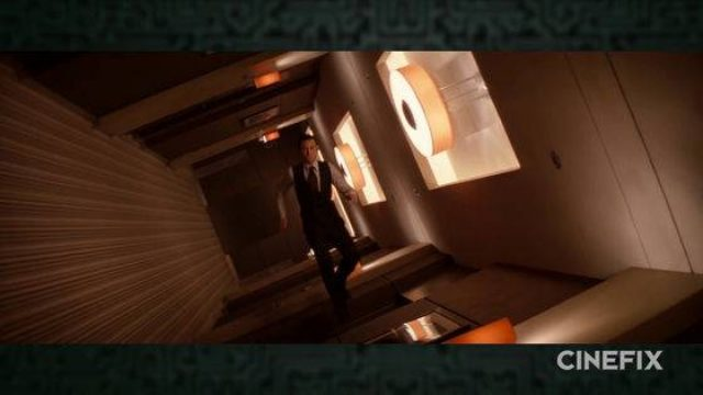 画像1: http://gigazine.net/news/20150814-inception-hallway-dream-fight/