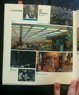 画像3: ミュージアムプランナーの映画そぞろ歩き #33 『アパートの鍵貸します』(監督&脚本:ビリー・ワイルダー/1960年作品)を観了。 シネフィル連載-cinefil
