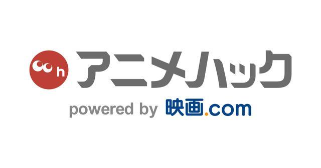 画像: 「銀河英雄伝説」新アニメプロジェクトはProduction I.Gが制作 原作者・田中芳樹もエール