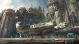 画像: http://jp.techcrunch.com/2015/08/17/20150815disney-announces-star-wars-themed-attractions-thereby-ensuring-force-will-be-with-us-all/