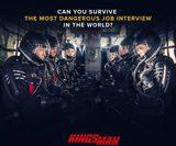 画像2: (C) 2015 Twentieth Century Fox Film Corporation www.facebook.com