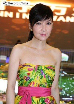 画像: http://www.excite.co.jp/News/photo_news/p-4038146/